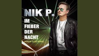 Im Fieber der Nacht (Extended Fosco Club Remix)