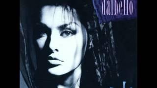 Dalbello - Immaculate Eyes