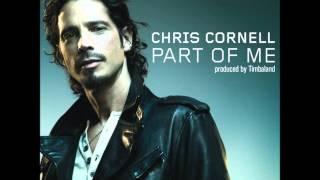 Chris Cornell - Part Of Me (ft. Timbaland) (Grandtheft Disco Remix)