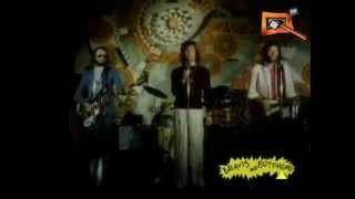 Beavis & Butthead - Bee Gees - Jive Talkin.flv