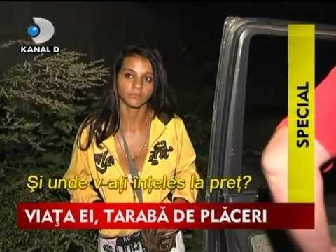 Fete frumoase din Timișoara care cauta barbati din București