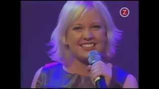 Da Buzz - Let Me Love You ( Live At TOPTEN)
