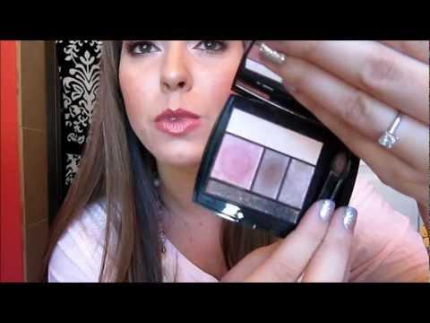 Color Design Lipstick by Lancôme #2