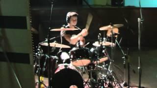 Video In studio #3