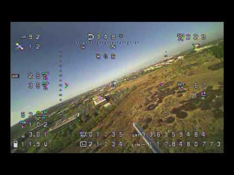inav-18-on-eachine-micro-skyhunter-with-omnibus-f4-pro