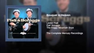 Bouquet In Heaven