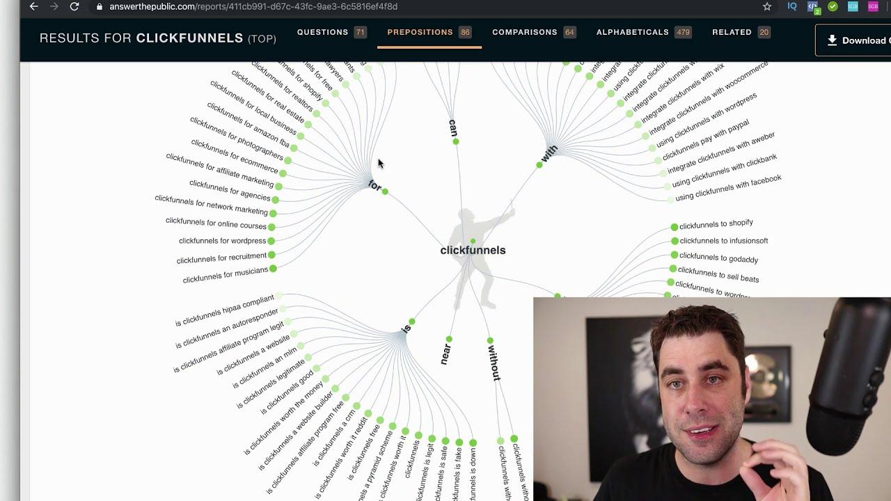 Finest Method To Earn Money Online As A Broke Newbie In 2020! ($ 10k/Month EVIDENCE) thumbnail