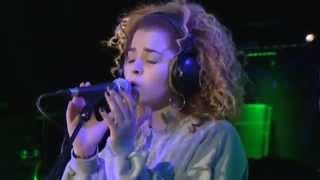 Rudimental ft  Ella Eyre   Waiting All Night BBC Radio 1 Live Lounge