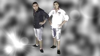 Gipsy Boys Ulak - Boze povedz mi