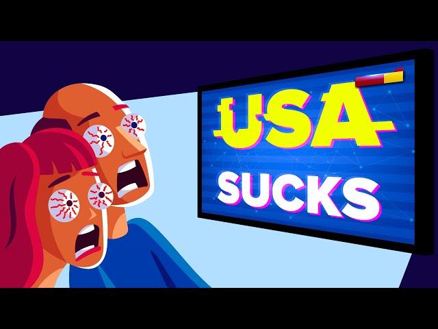 Video Uitspraak van usa in Engels