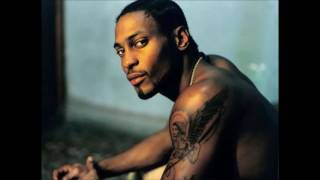 D'Angelo - Devil's Pie (Pete Rock Remix)