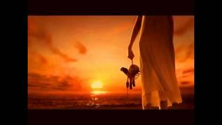 تحميل اغاني الشاعر غسان العنيزي حارسا للحنين Ghassan A. Alkhunaizi MP3