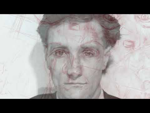 Vidéo de Antonin Artaud
