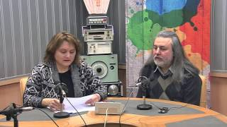 Чия е земята на Ботев и Левски