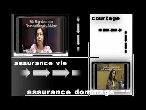 mp4 Insurance Broker Montreal, download Insurance Broker Montreal video klip Insurance Broker Montreal