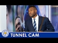Download Video Tunnel Cam | Leicester City Vs Manchester United | 2016/2017