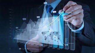 Использование пирамиды Дюпона в качестве инструмента финансового анализа компании