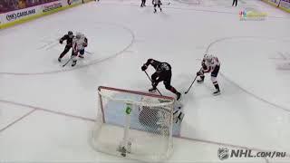 Неделя россиян в НХЛ: 6 января