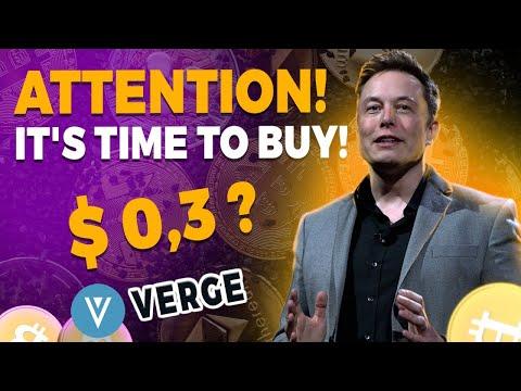 Legjobb bitcoin befektetési stratégia