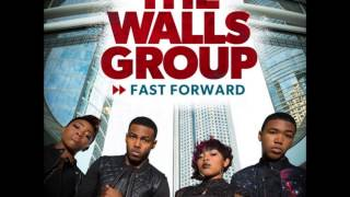 The Walls Group - High ft. Lecrae