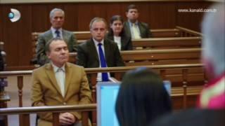 Galip DERVİŞ EFSANEVİ İNCE DETAY (Engin Günaydın oskarlık oyun)