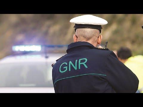 Detidas 16 pessoas em festa de música eletrónica em Almeirim