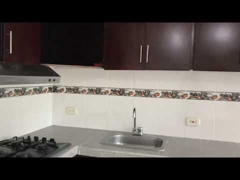 Apartamentos, Alquiler, Caney - $800.000