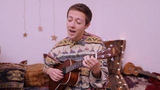 Aladdín  - David Rees  (Video)