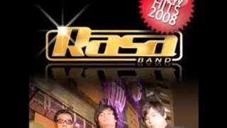 Download lagu Rasa Band Dkm Dan Kau Pun Menghilang Mp3