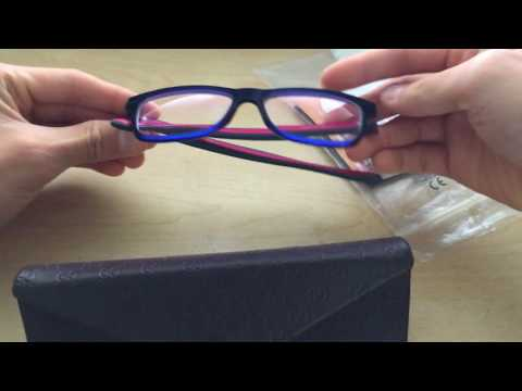 SmartBuyGlasses Gucci GG 1046 51N review