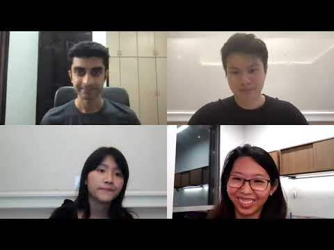 Video: DollarsAndSense Tonight Post-Budget Discussion