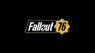 Fallout76inWestVirginiaAnnounced-ReactionandAnalysis