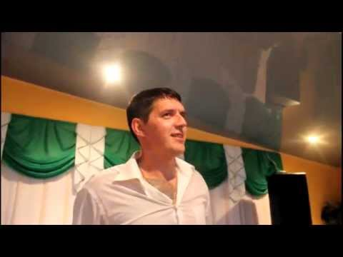 "Аркадий Кобяков - ""Скрипач"" Н. Новгород кафе ""Жара"" 23.08.2014"