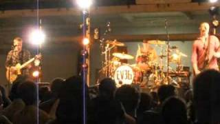 Eve 6 - Lost & Found - 4/14/11