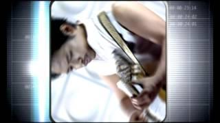 Download lagu Gigi Diva Mp3