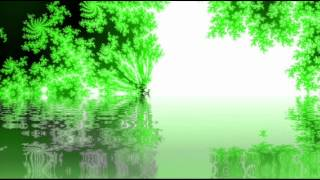 Chromatics - The River