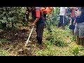 5 Inovasi Pertanian Sederhana Namun Bermanfaat