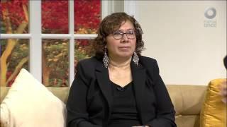 Diálogos en confianza (Salud) - Respondiendo dudas sobre infertilidad en hombres
