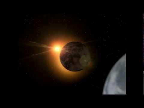 Video trailer för Star Trek - The Next Generation - Season 1 Opening (HD)