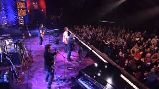 Gambar cover America - Sister Golden Hair ( Live in Chicago)