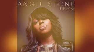 Angie Stone - New Album DREAM