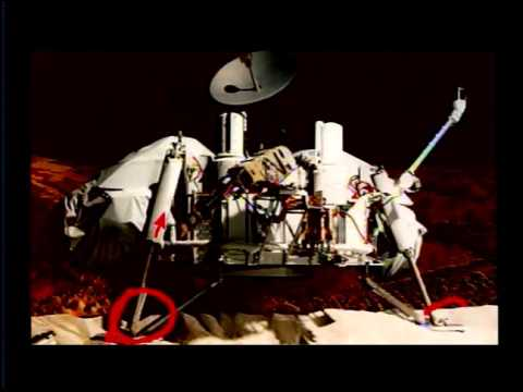Intro Astronomy 2016. Class 6: Mars