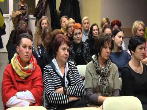 Kodowanie z alkoholizmu adresów Saratov i cenami