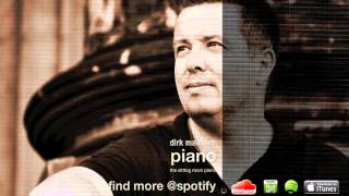 Dirk Maassen - The Stars Are Shining Bright Tonight