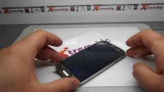 preview picture of video 'Réparation galaxy s3 par xtremchip cambrai'