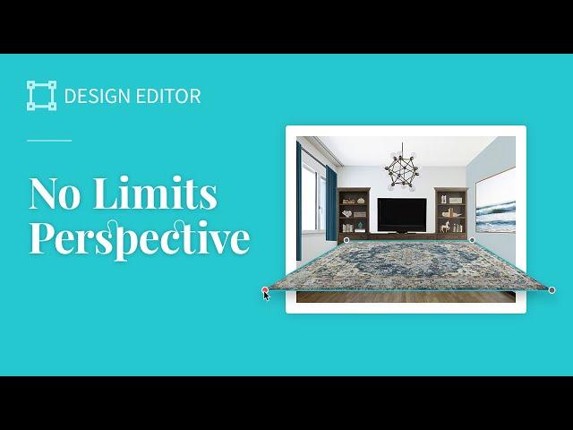 No Limits Perspective
