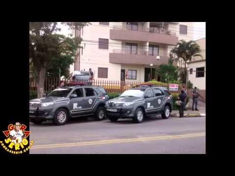 Prefeito de Ferraz de Vasconcelos é afastado do cargo, diz procuradora
