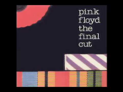 Pink Floyd FC (8) - Get Your Filthy Hands Off My Desert