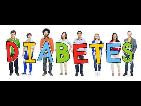 Azúcar en la sangre es deficiente 6 de febrero de