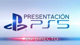 Así fue PS5 SHOWCASE en DIRECTO y en ESPAÑOL Todo PLAYSTATION 5 precio, fecha, juegos de lanzamiento